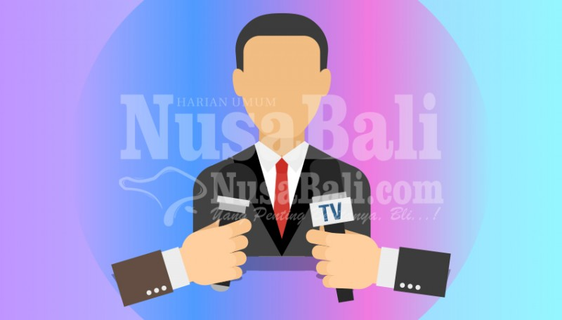 www.nusabali.com-kemendikbud-bantu-penulis-editor-hingga-penerbit-buku