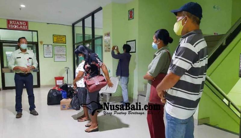 www.nusabali.com-318-pasien-positif-covid-19-sembuh-46-masih-dirawat