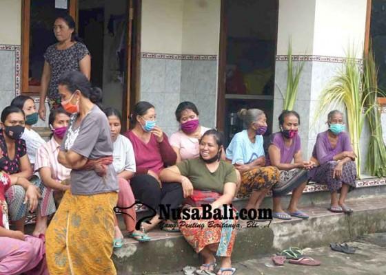 Nusabali.com - korban-tertimbun-longsor-segera-dikubur