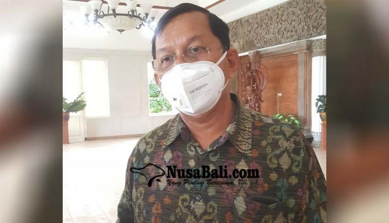 www.nusabali.com-pemerintah-instruksikan-desa-adat-kubutambahan-selesaikan-masalah-internal