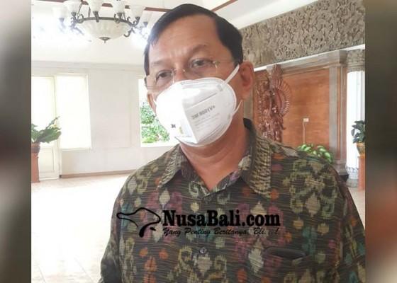 Nusabali.com - pemerintah-instruksikan-desa-adat-kubutambahan-selesaikan-masalah-internal