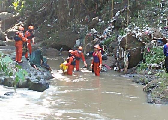 Nusabali.com - pemancing-hilang-ditemukan-meninggal