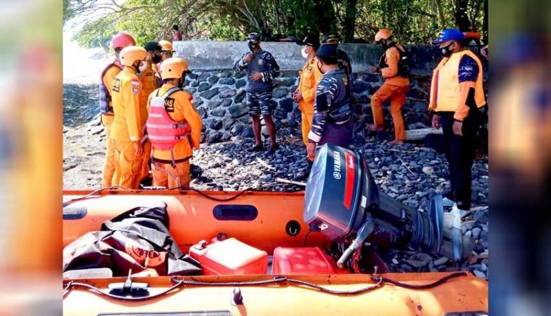 www.nusabali.com-jatuh-dari-jukung-nelayan-penuktukan-hilang