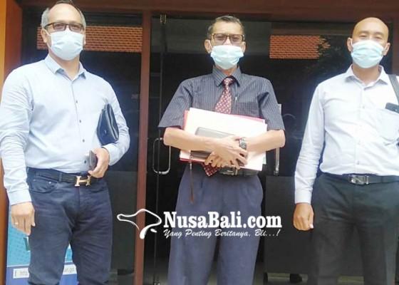 Nusabali.com - giliran-dua-krama-bugbug-dilaporkan