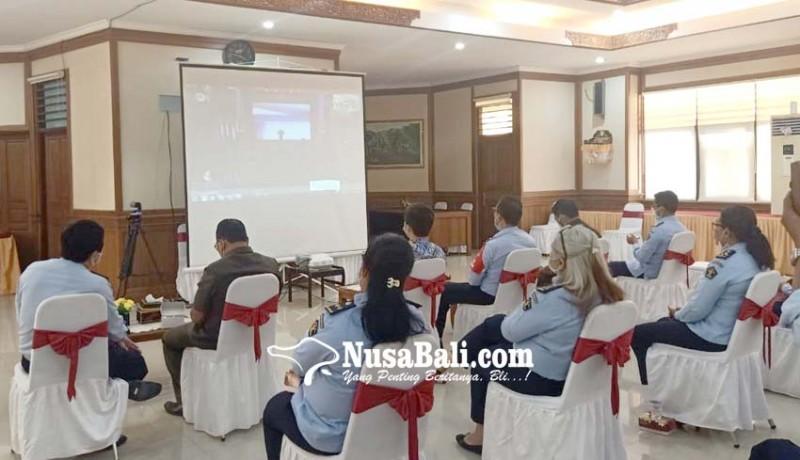 www.nusabali.com-kemenkumham-kukuhkan-layanan-digital