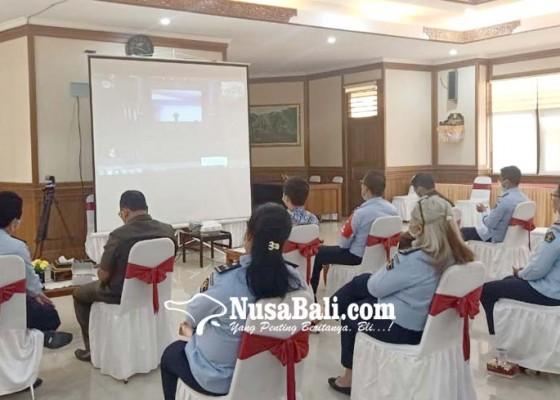 Nusabali.com - kemenkumham-kukuhkan-layanan-digital
