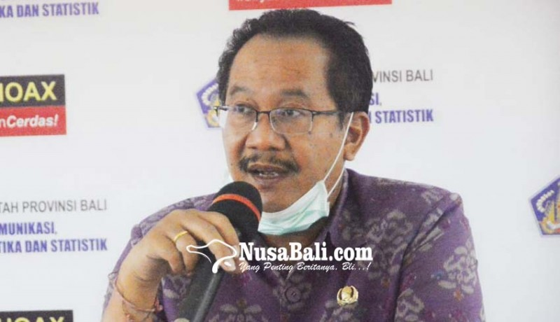 www.nusabali.com-surat-bodong-catut-nama-gubernur-koster