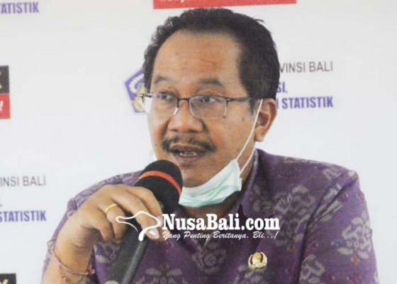Nusabali.com - surat-bodong-catut-nama-gubernur-koster