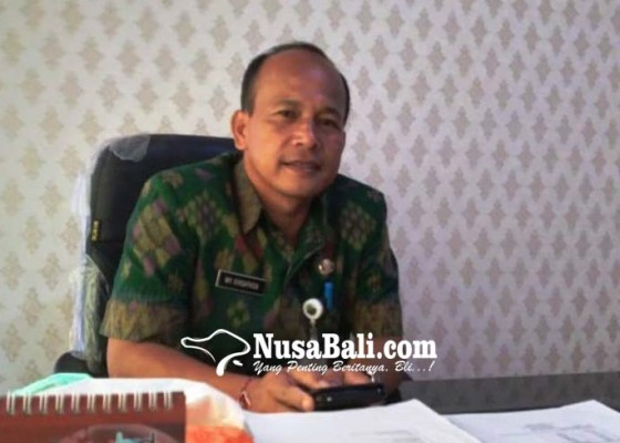 Nusabali.com - covid-19-di-bangli-tambah-3-positif-11-sembuh