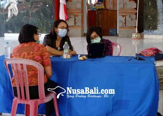 Nusabali.com - 45-tk-di-karangasem-akreditasi-virtual