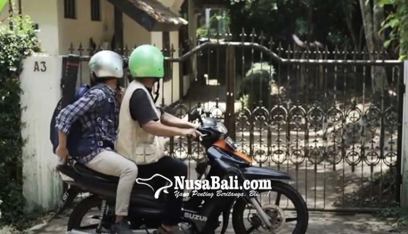 www.nusabali.com-film-stories-from-your-home-borong-tiga-penghargaan-sekaligus