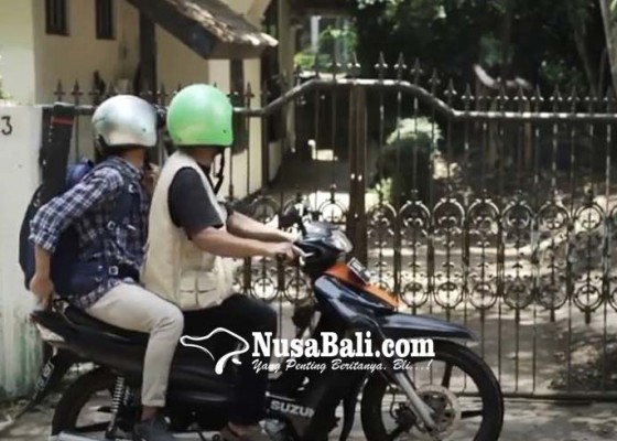 Nusabali.com - film-stories-from-your-home-borong-tiga-penghargaan-sekaligus