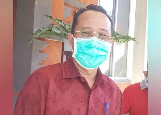 Nusabali.com - pemkab-buleleng-cabut-thr-pejabat-eselon-ii