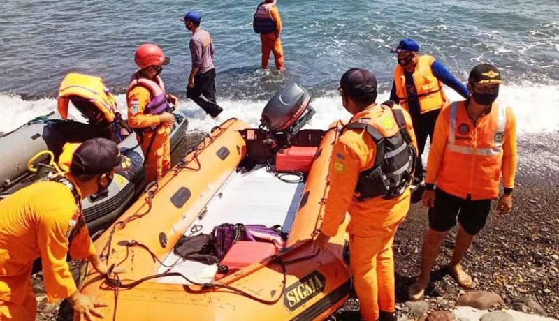 www.nusabali.com-pencarian-diperluas-hingga-20-nm-nelayan-penuktukan-belum-berhasil-ditemukan