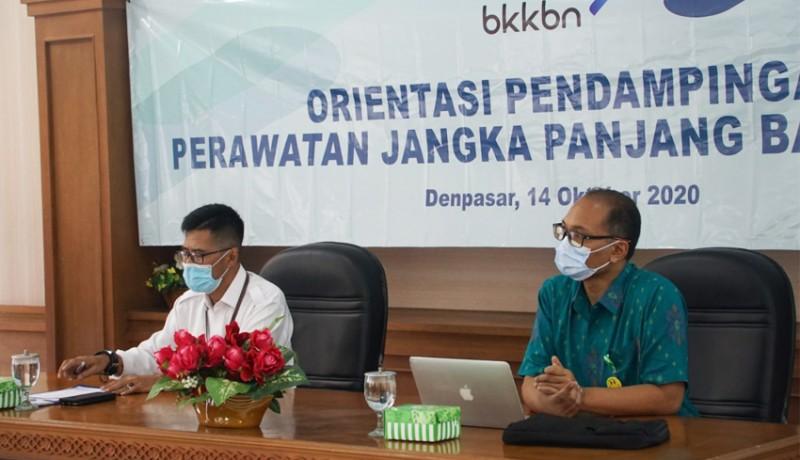 www.nusabali.com-bkkbn-bina-lansia-menjadi-lansia-tangguh-dan-mandiri