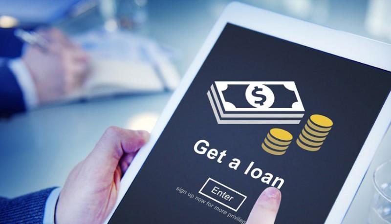 Nusabali Com Tips Aman Memilih Aplikasi Pinjam Uang Secara Online
