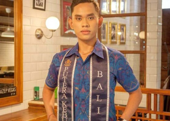 Nusabali.com - mahasiswa-unud-wakili-bali-di-ajang-ppki-2020