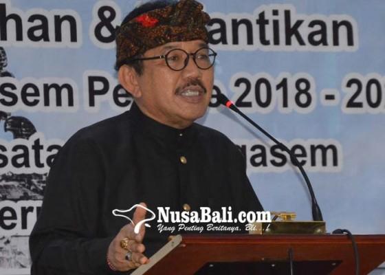 Nusabali.com - lokasi-bandara-terancam-geser-ke-buleleng-barat