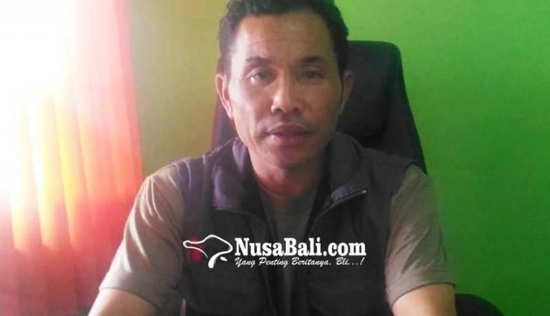 www.nusabali.com-pelamar-jadi-pengawas-tps-di-bangli-masih-kurang