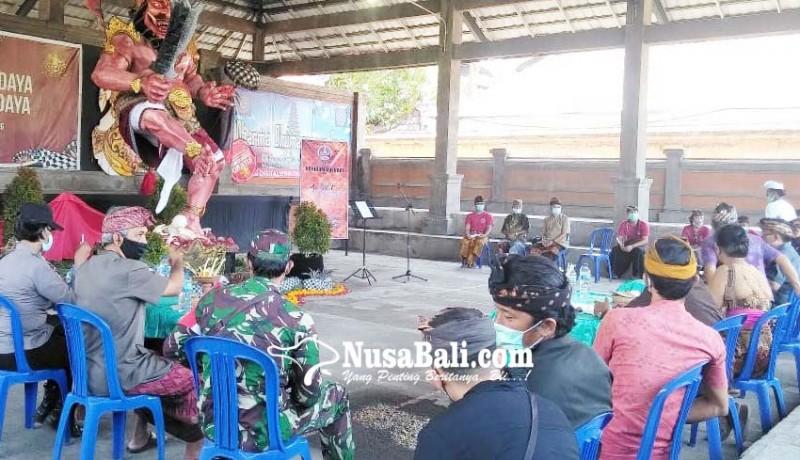 www.nusabali.com-ogoh-ogoh-karya-sekaa-teruna-se-buleleng-masuk-tahap-penilaian