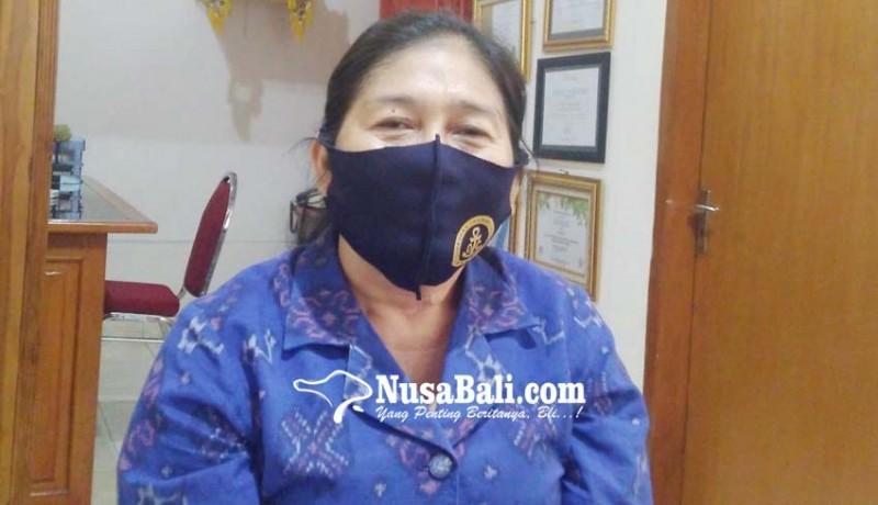www.nusabali.com-45-perusahaan-di-buleleng-ambruk-gelombang-phk-berlanjut