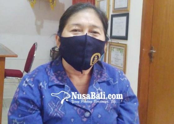 Nusabali.com - 45-perusahaan-di-buleleng-ambruk-gelombang-phk-berlanjut
