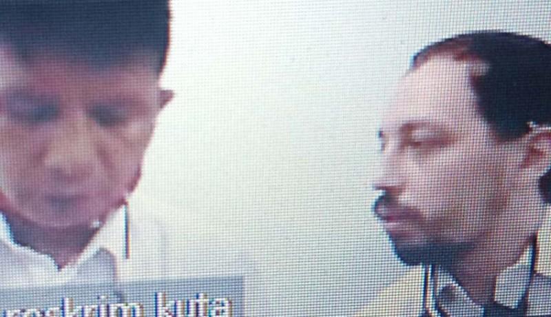www.nusabali.com-tak-terima-divonis-55-tahun-bule-rusia-banding