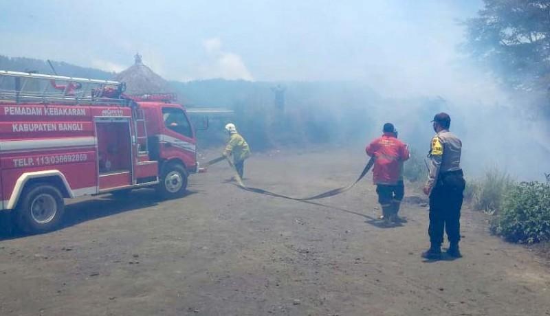 www.nusabali.com-hutan-seluas-5-hektare-terbakar