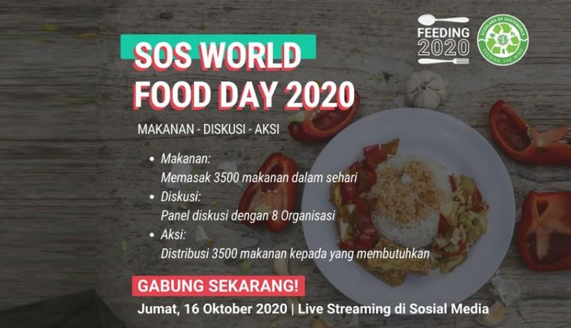 www.nusabali.com-scholars-of-sustenance-merayakan-hari-pangan-sedunia-2020