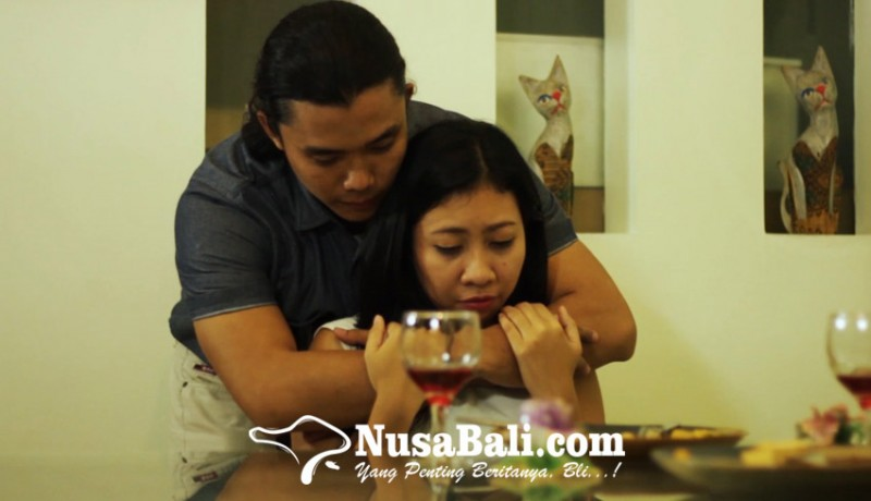 www.nusabali.com-film-the-deep-dinner-raih-penghargaan-penata-artistik-terbaik-dalam-nhff-2020