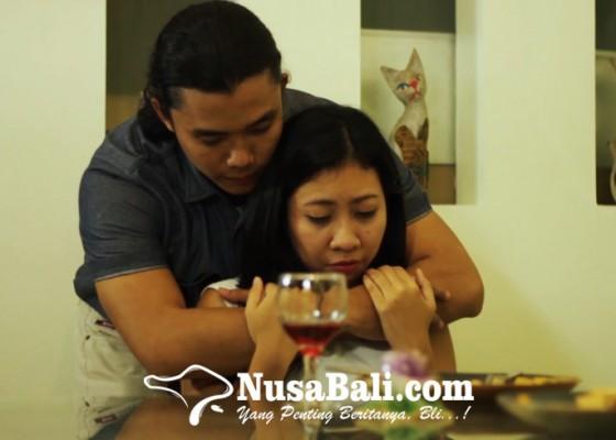 Nusabali.com - film-the-deep-dinner-raih-penghargaan-penata-artistik-terbaik-dalam-nhff-2020
