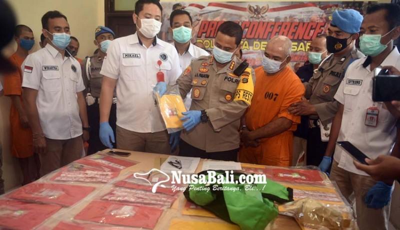 www.nusabali.com-mantan-dosen-ditangkap-dengan-bukti-031-gram-shabu