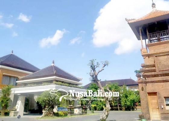 Nusabali.com - perawatan-dan-penjagaan-jalan-terus