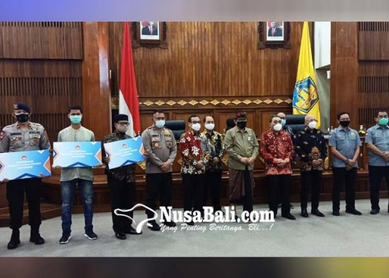 Nusabali.com - lpsk-data-korban-bom-bali-untuk-dapat-kompensasi