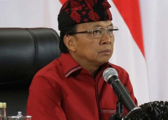 Nusabali.com - bali-dapat-hibah-pariwisata-rp-1183-triliun