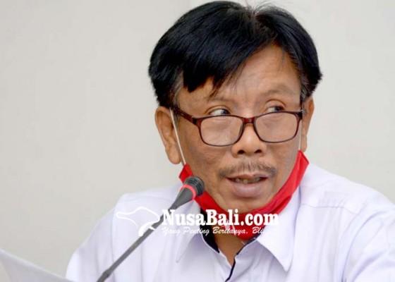 Nusabali.com - buleleng-krisis-guru-pns-sd-smp