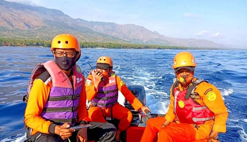 www.nusabali.com-hari-ke-5-pencarian-nelayan-penuktukan-belum-berhasil