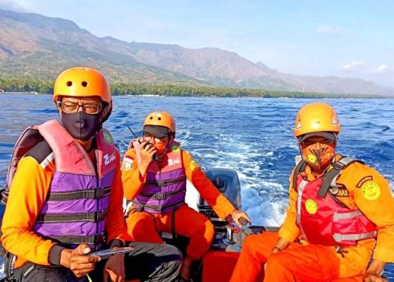 Nusabali.com - hari-ke-5-pencarian-nelayan-penuktukan-belum-berhasil