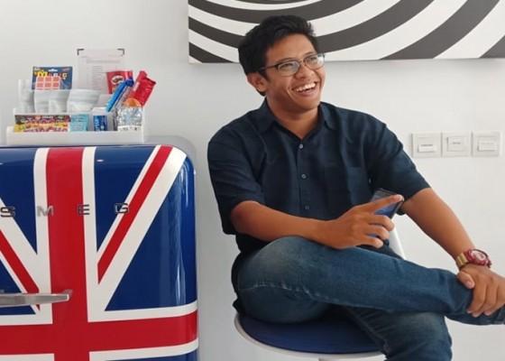 Nusabali.com - dread-team-berbagi-kiat-produksi-film-apa-rahasianya