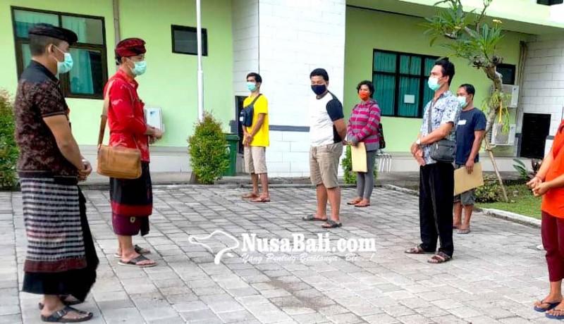 www.nusabali.com-10-pasien-covid-19-sembuh-tambah-1-kasus-baru