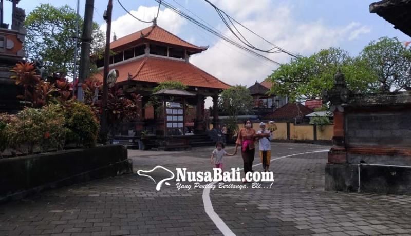 www.nusabali.com-banjar-nagi-di-desa-petulu-dinobatkan-jadi-lingkungan-terkeren-dunia
