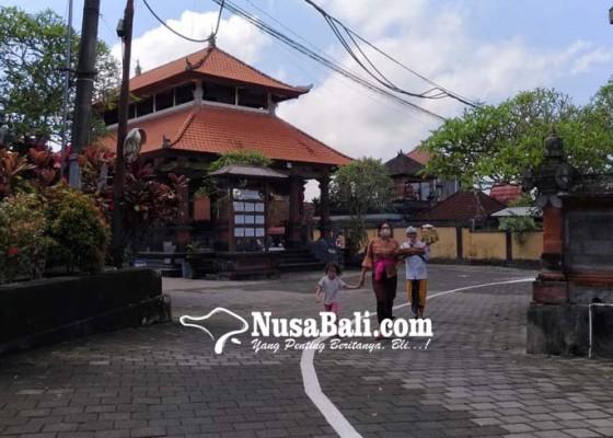 Nusabali.com - banjar-nagi-di-desa-petulu-dinobatkan-jadi-lingkungan-terkeren-dunia
