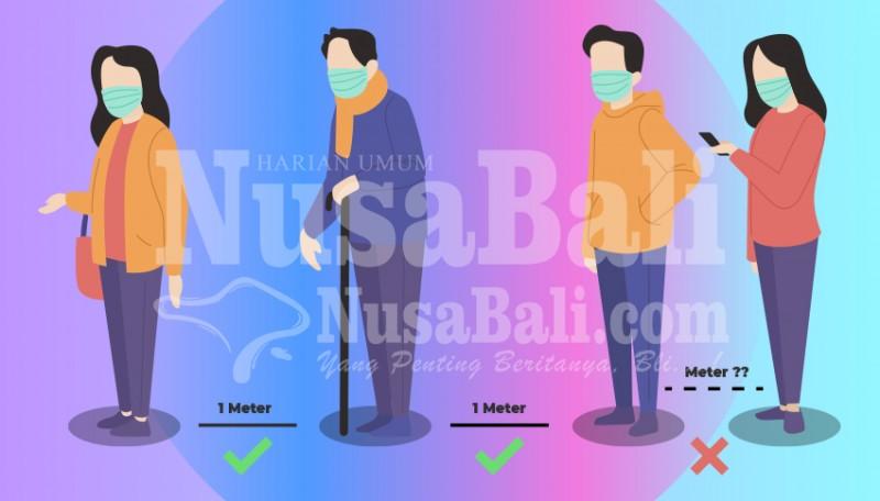 www.nusabali.com-dua-hari-106-warga-badung-sembuh-dari-covid-19
