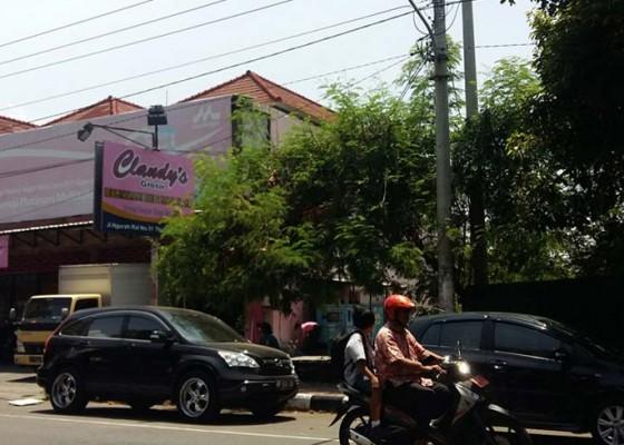 Nusabali.com - 3-gedung-bioskop-di-singaraja-mati-kutu