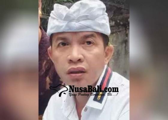 Nusabali.com - desa-amerta-bhuana-jaring-11-calon-bpd