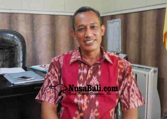 Nusabali.com - pdam-rencanakan-sumur-bor-di-tamanbali