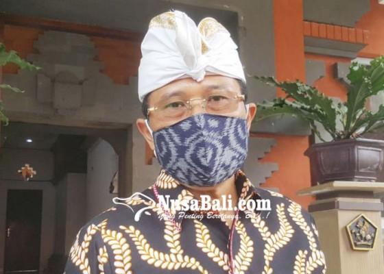 Nusabali.com - pengangkatan-guru-honorer-terganjal-anggaran