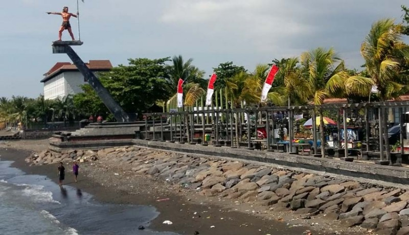 www.nusabali.com-penimbangan-dan-pelabuhan-buleleng-dibenahi
