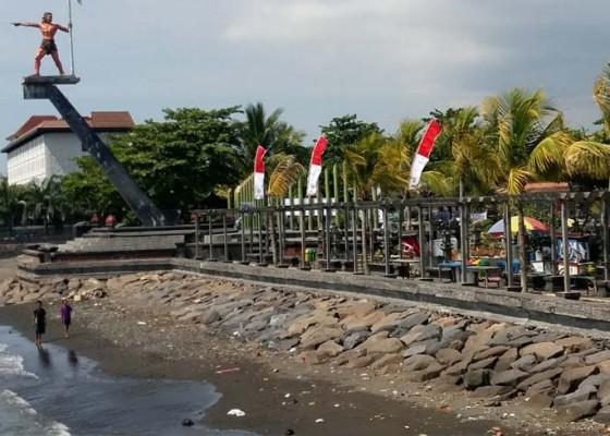 Nusabali.com - penimbangan-dan-pelabuhan-buleleng-dibenahi