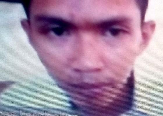Nusabali.com - edarkan-shabu-pemuda-banyuwangi-dituntut-9-tahun